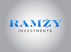 Ramzy Investments